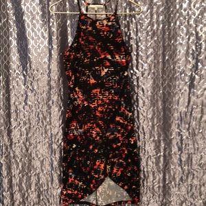 June & Hudson Dress